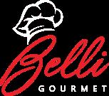 Belli Gourmet